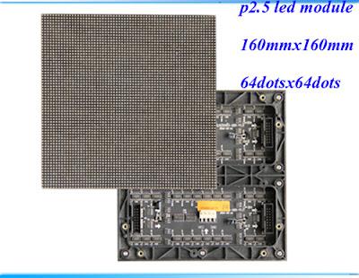 Màn hình led p2 module led chính hãng tại Nghệ An