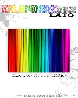 http://misiowyzakatek.blogspot.com/2013/06/w-kolorach-teczy.html