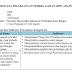 RPP Daring IPS Kelas 8 Semester Ganjil Tahun Pelajaran 2020/2021