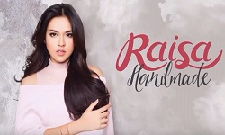 Download Lagu - Tentang Cinta mp3 ( Raisa )