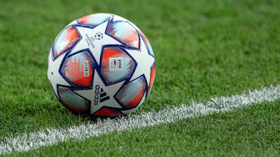 مواعيد مباريات اليوم الخميس 10-12-2020 والقنوات الناقلة بتوقيت القاهرة