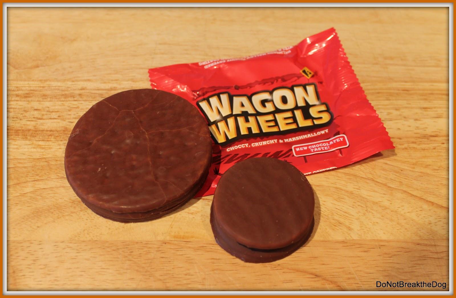 Wheel+Wheelie+size+comparison.JPG