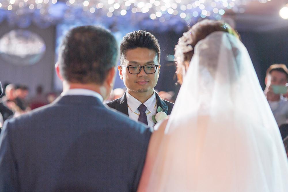 婚禮攝影推薦新莊婚宴場地台北園外園幸福宴珍豪晶宴真的好晶樣會館頂新莊翰品頤品終身大事富基