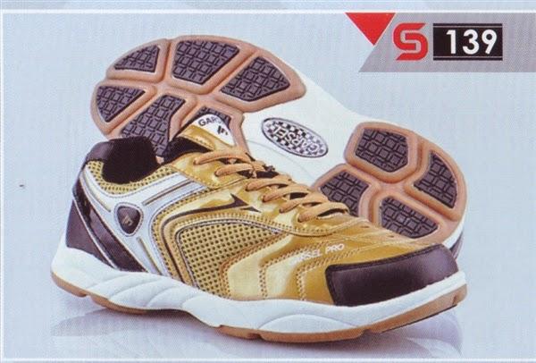 sepatu running pria, sepatu sport terbaru, sepatu lari pria, grosir sepatu pria murah, merk sepatu olahraga branded, sepatu olahraga cibaduyut online, gambar sepatu olahraga pria
