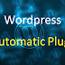 WP Wordpress Automatic Plugin Free Download for Auto Blogging