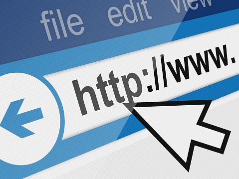 إليك طريقة نقل إسم نطاق blogspot من حساب الى حساب اخر بسهولة تامة