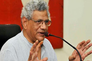 92-convicts-get-punished-the-verdict-real-respect-yechury