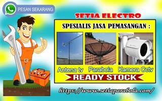 Jl. Metland, Kec. Cileungsi, Bogor, Jawa Barat 16820, Indonesia