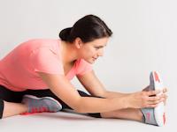 Memilih Jenis Olahraga Sesuai Metode Pengobatan Kanker