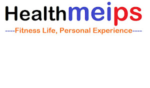 Healthmeips, Fitness Life, Personal Experience