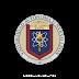 Download Logo University Uanl Vector PNG