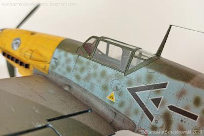 [Obrazek: Bf109F2Moelders%2B%252816%2529.jpg]