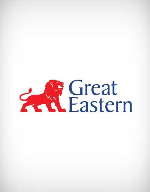 great eastern vector logo, great eastern logo vector, great eastern logo, great eastern, great eastern logo ai, great eastern logo eps, great eastern logo png, great eastern logo svg