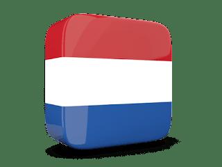 IPTV Free Netherlands Playlist M3u Channels 07/02/2018 IPTV source