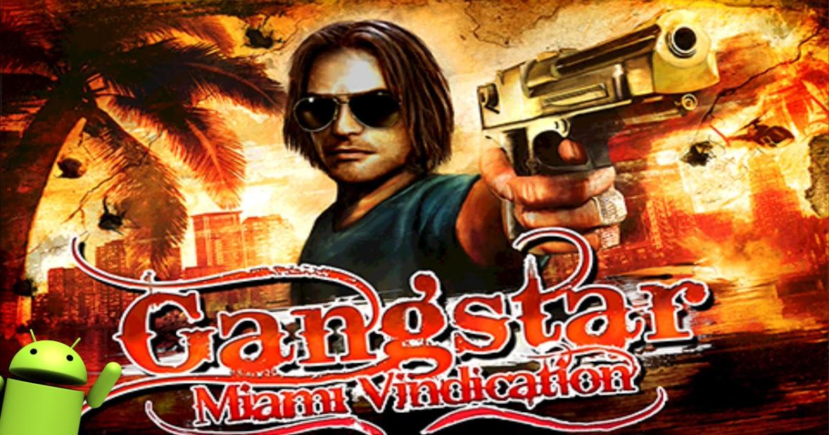 Игру Gangster 2 На Телефон - zololecash