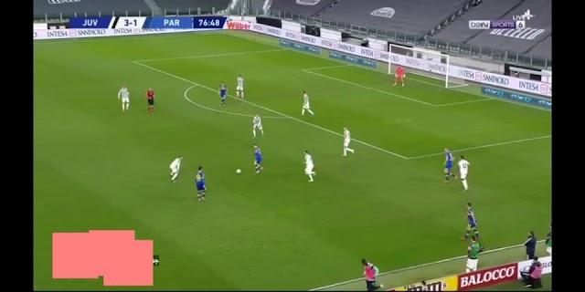 ⚽⚽⚽⚽ Serie A Juventus Vs Parma Live Streaming ⚽⚽⚽⚽
