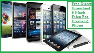 Free-Direct-Download-All-Mobiles-Flash-Firmware-Files
