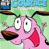 Courage the Cowardly Dog Full Season