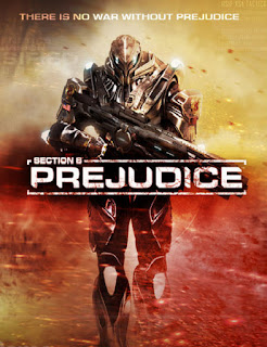 Section 8 Prejudice (PC) 2011