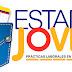Gobernación de Risaralda vinculó 9 practicantes, que hacen parte del programa Estado Joven