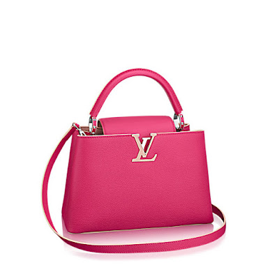 Louis Vuitton Capucines PM Louis-vuitton-capucines-pm-taurillon-leather-soft-leather--M51081