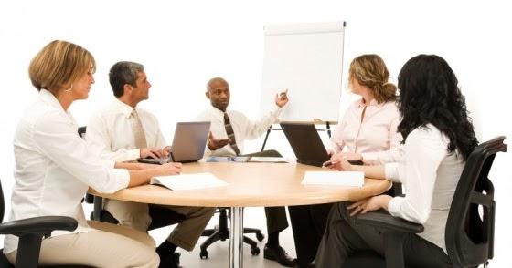 Nzdb 560 business communication