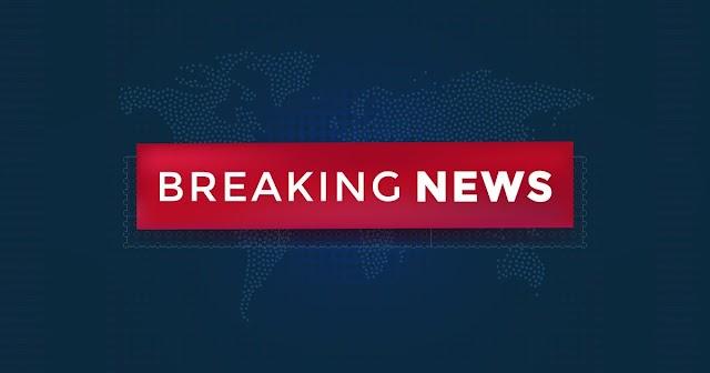 BREAKING: Bala Ciroma replaces Magu as EFCC Boss