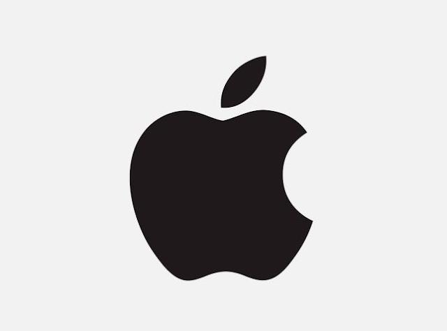 آبل تنتقد جوجل لـ تقاريرها المبالغ فيها حول آمان أجهزة iPhone
