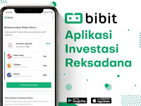 Atur Dana Darurat Kamu Dengan Bibit - Aplikasi Investasi Reksadana