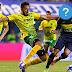 Boca: Vuleve para la Copa Libertadores?