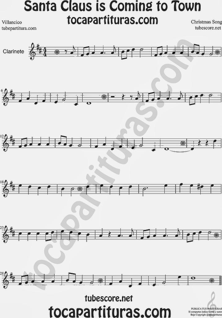 Ms soprano solo - 3 4