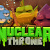 Download Nuclear Throne v06.11.2017 + Crack