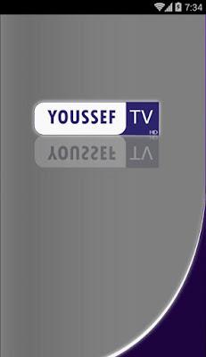 Youssef Live TV, تطبيق يوسف لايف, تطبيق Youssef Live TV, تشغيل و مشاهدة قنوات beIN Sports