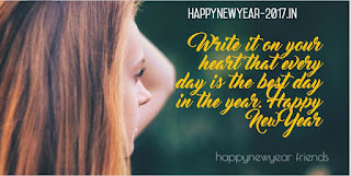end of the year quotes wishes images 2016-17 download