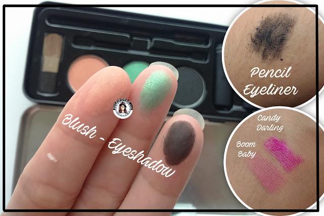 lipstick+eyeshadow+blush+pallete+district+x+review