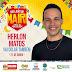 Confira as atrações do São João 2019 de Mairi-BA