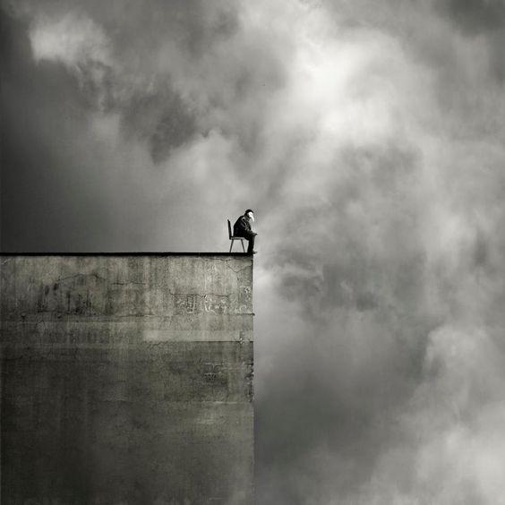 La espantosa realidad de las cosas  por Fernando Pessoa