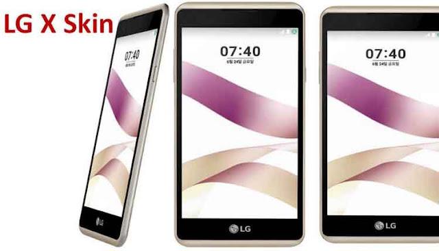 lg-x skin-harga-spec
