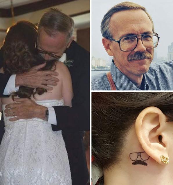 10 татуировок, смысл которых куда глубже чем кажется