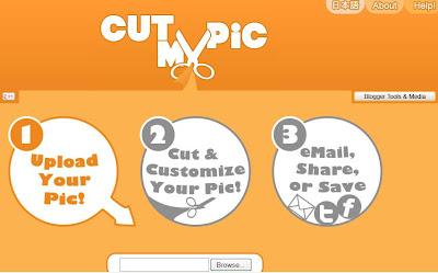 cutmypic image