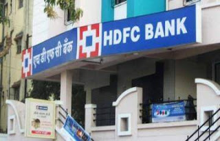 OD Facility upto Rs 10 lakh launched by HDFC and CSC