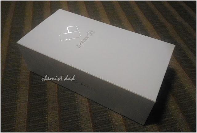 Asus, ASUS Cellphone, cellphone review, gadget review, review, unboxing, Zenfone, Zenfone 5Q,