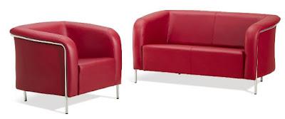 ankara,lobi koltuğu,bekleme koltuğu,bekleme koltuğu,