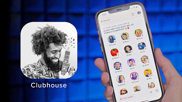 What is Clubhouse: Things to Know About Exclusive Social Media Apps