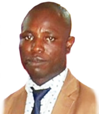 rccg pastor kidnapped bayelsa