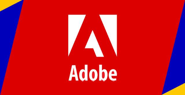 Adobe khóa vĩnh viễn các tài khoản của người dùng Venezuela theo lệnh trừng phạt của Hoa Kỳ - Cybersec356.org