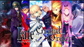 Tải FGO JP APK - Fate/Grand Order APK, fgo, fgo jp, fgo jp apk, fgo jp event, fgo wiki, fgo reddit, fgo gamepress, fgo camelot, fgo servant, fgo servants