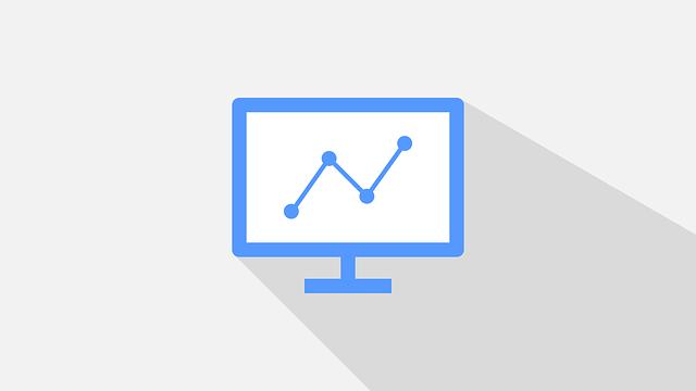 TOP 3 Jenis Analisa Dalam Trading Forex Yang Dapat Meningkatkan Profit Anda