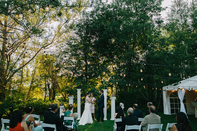 wedding, outdoor wedding, backyard wedding, cozy wedding, small wedding, hobbit wedding, travel wedding, vintage wedding, intimate wedding, travel, vintage, antique, love, beauty, sudbury, mccrea heights, wedding photography