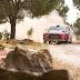 WRC: Sordo se erige como líder tras el primer día en Italia